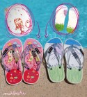 Chanclas originales